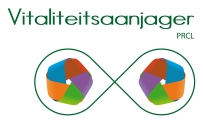 Logo vitaliteitsaanjager PRCL