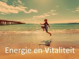 energie en vitaliteit2