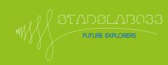 logo_def_green_500
