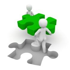 puzzle-1020421